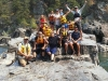 ClarkFork-River-Group-Shot-copy