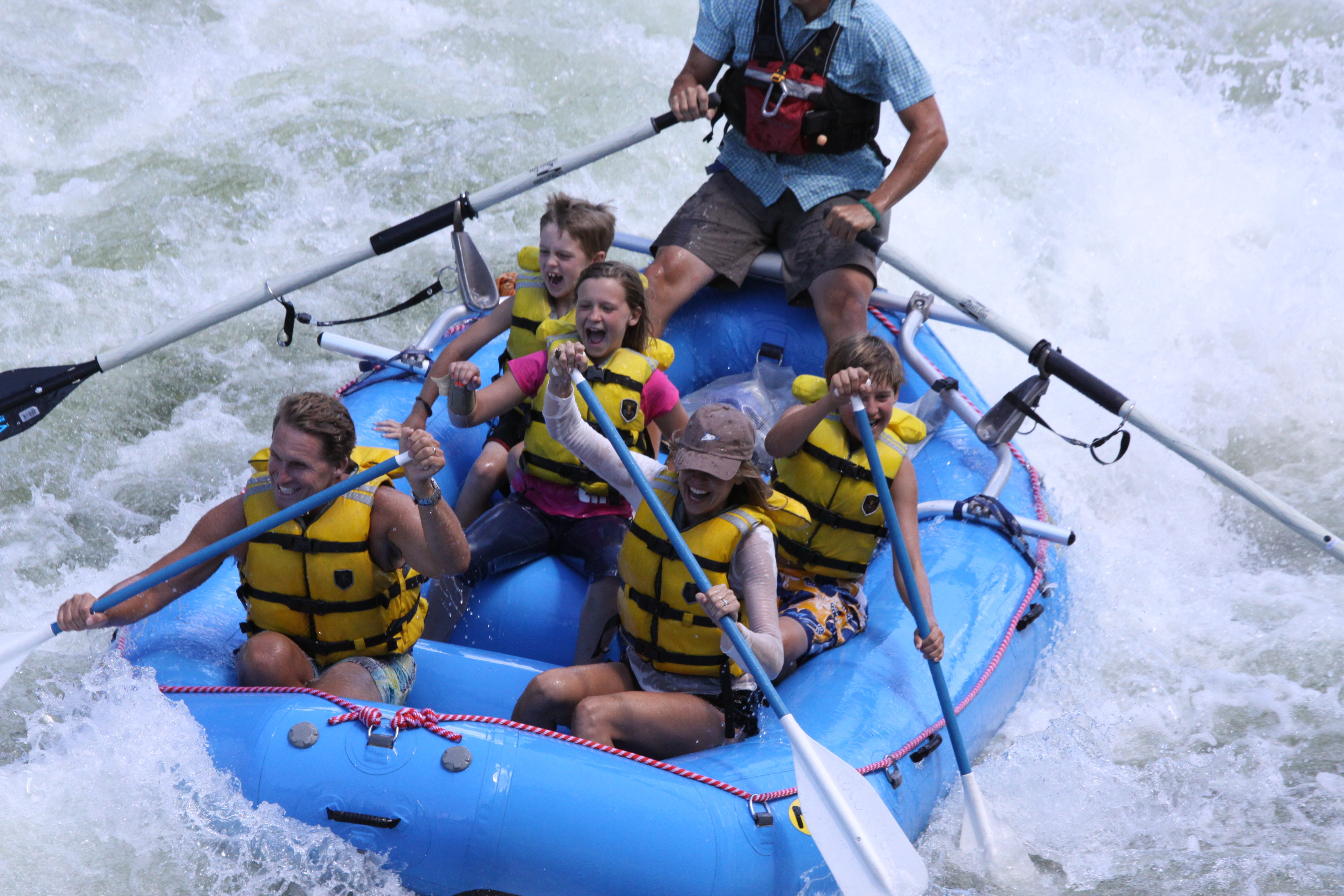 white water rafting Mason adventures is the oldest and most acclaimed bali rafting company set in the ayung river at ubud that offers 5 stars service from the start to finish.