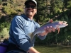Fish-Clark-Fork-River