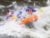 Lochsa-River-Trip