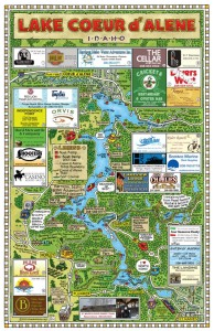 Lake-Coeur-d-Alene-Fun-Map