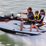 Sea-Doo-GTI-Action03