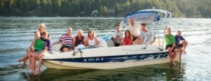 Vacation-Boat-Rental-e1420218020127
